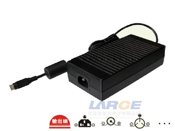 智能型36v/48v锂电池充电器